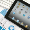 10 apps de iPad para mejorar tu marketing en 2013