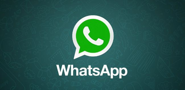 WhatsApp Marketing – Una Gran Oportunidad